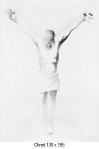 GUITARD CHRIST