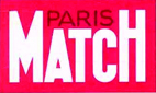 match copie